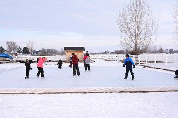 010415-IceSkatingWithAustins