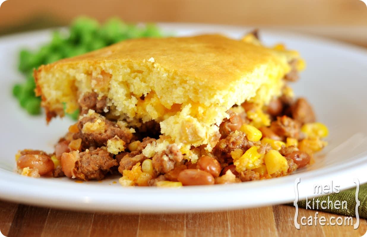 Cowboy Dinner Mels Kitchen Cafe