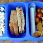School Lunch Solutions!