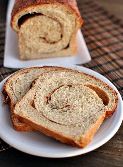 ... pesto swirl bread sweet pea s kitchen raisin cinnamon swirl bread
