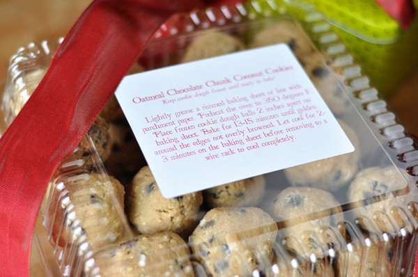 Cookie Dough Label jpg