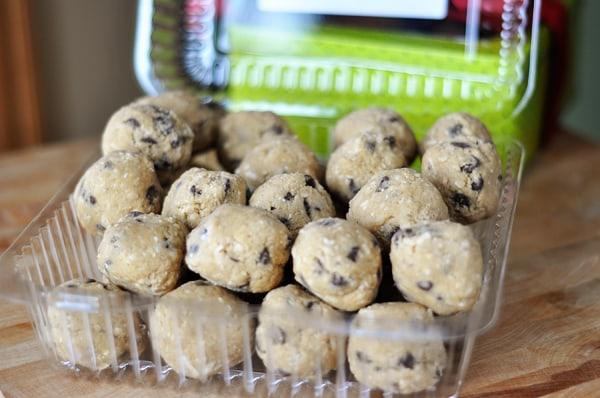 Cookies Lid OPen jpg