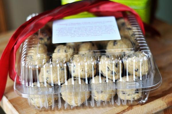 Cookies in Container jpg
