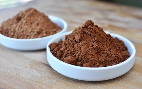 Dutch Cocoa jpg