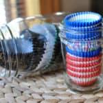 Mel's Kitchen Tip: Muffin Cups!