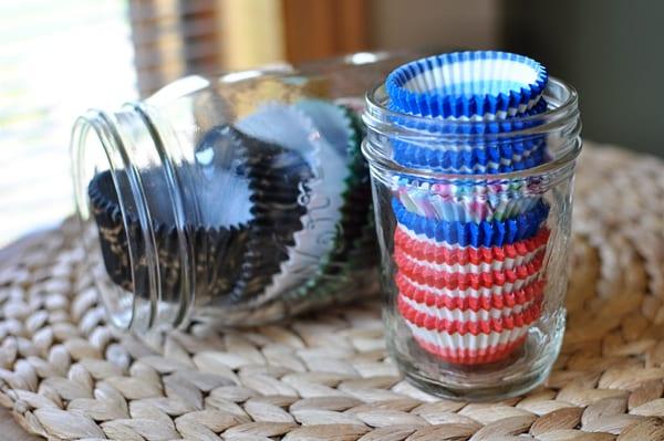 Muffin Cups1