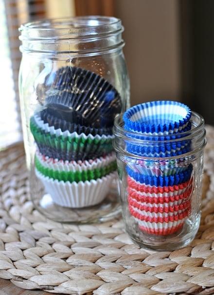 Muffin Cups2