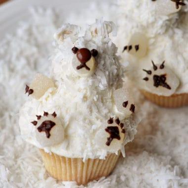 Vanilla cake recipe buttermilk