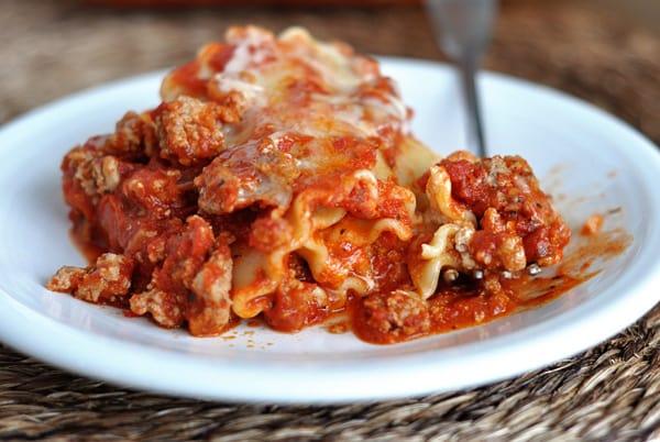 lasagna-rolls1-jpg1