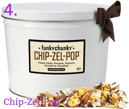 chip zel pop