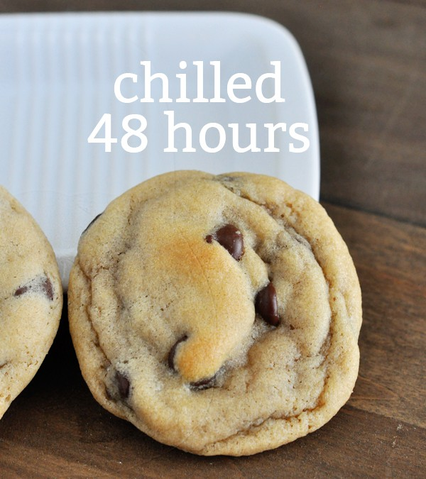 48 hour cookie