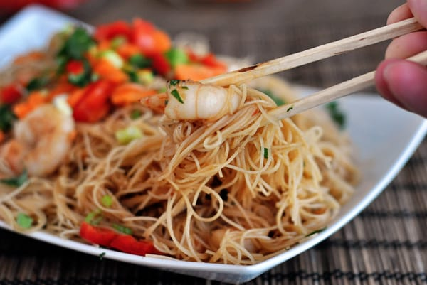 hoisin noodles4