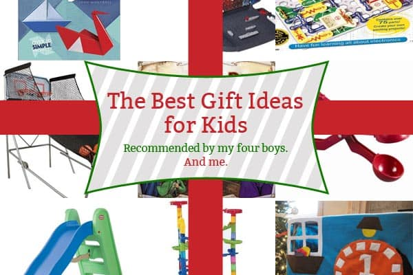 featured image kid gift guide
