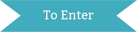 to enter