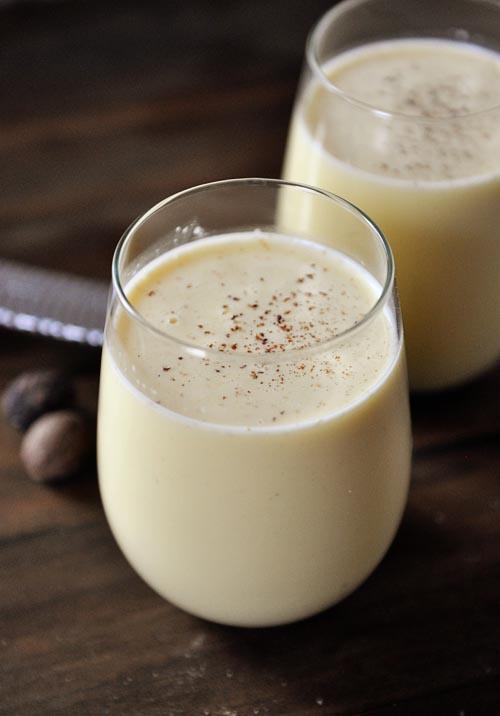recipe: how to make eggnog from scratch [7]
