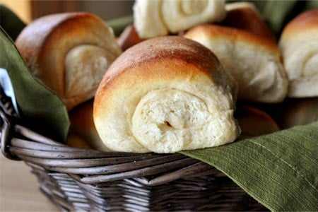Ive been meaning to tell you mels kitchen cafe 1 i havent specified this in the past but for nearly all of my yeast bread recipes i usually use at least part whole wheat flour forumfinder Choice Image