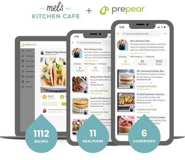 Exclusive Mel S Kitchen Cafe Menu Plans Mel S Kitchen Cafe