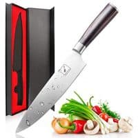 8-Inch Chef's Knife