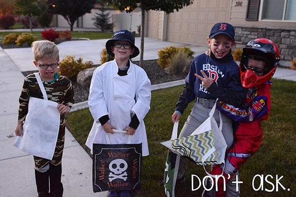 Boys HalloweenFinal