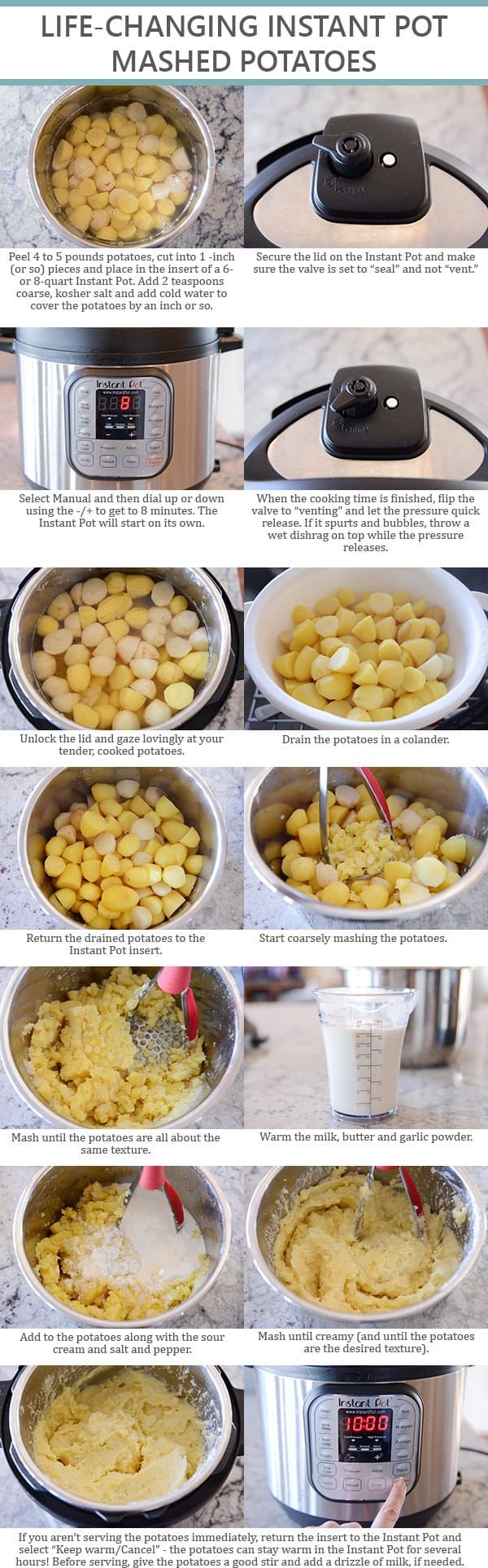 recipe: can you leave peeled potatoes in water overnight [36]
