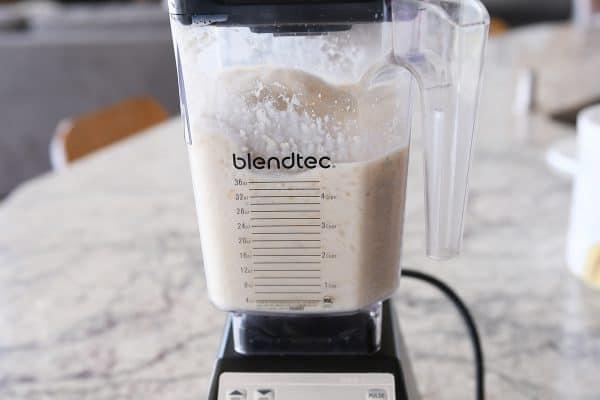 Blendtec Vs Vitamix Which Blender Is Best An Unsponsored