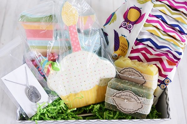 d16728b06a4 Hand-Packed Boxes of Homemade Love {A Giveaway!} - NOW CLOSED ...