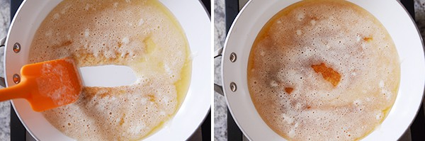 How to Brown Butter + How to Use It