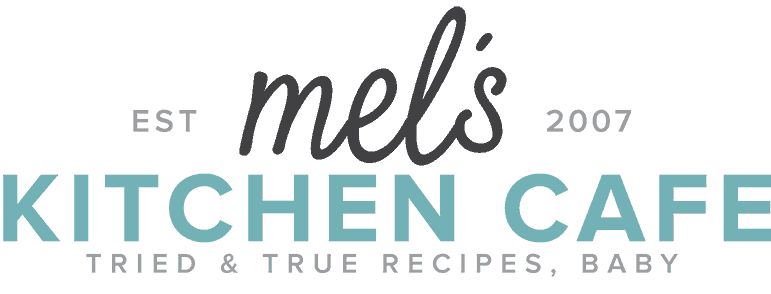 Thin and Crispy Oatmeal Cookies | Mel's