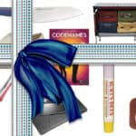 Mel's Mini Gift Guide: Kitchen + His + Hers