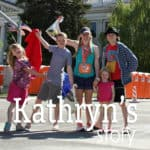 Kathryn's Story
