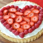 Valentine's Day Food + Tradition Faves