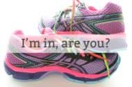 Utah Valley Marathon Race and Discount