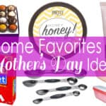 Some Favorites + Mother's Day Mini Gift Guide