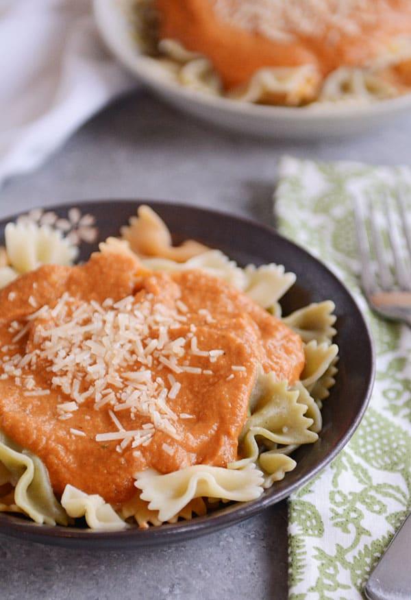 harvest-pasta3