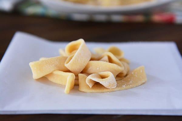 homemade noodles2