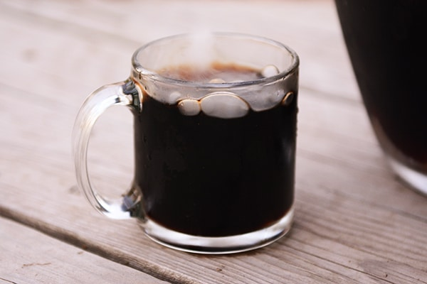 15-Minute Delicious Homemade Root Beer