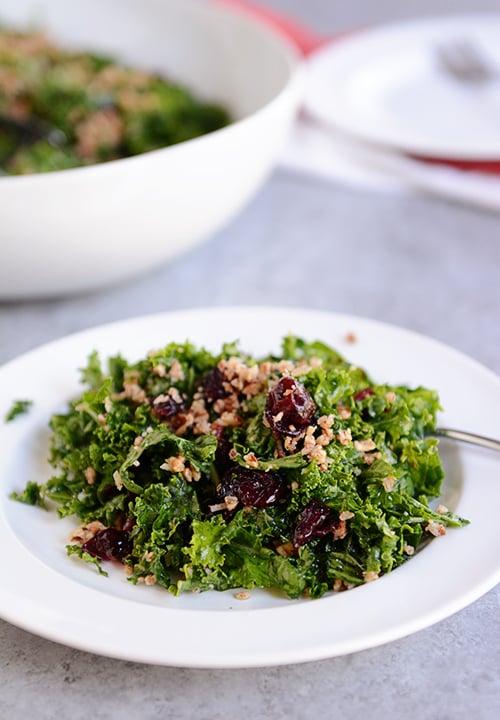 my go to meal kale salad kale tofu salad apple kale and feta salad my ...