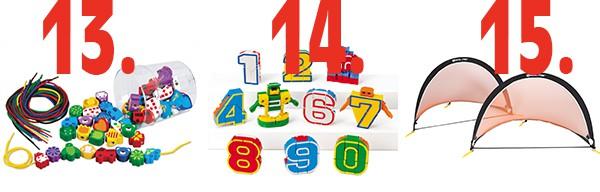 kids131415
