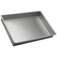 9X13-inch Metal Baking Pan