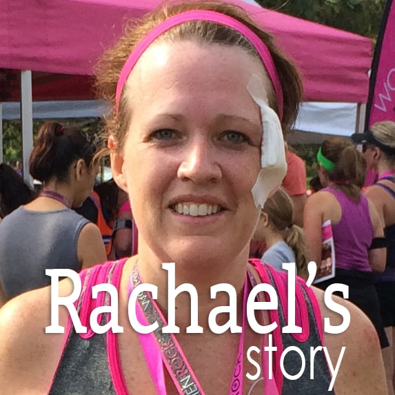 rachaels story featured image