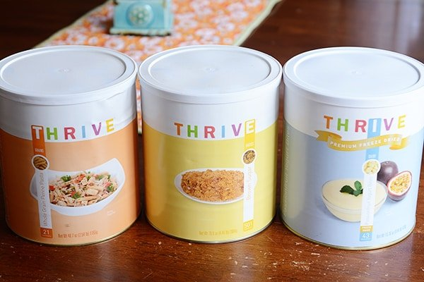 thrive products2 copy