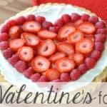 A Few Valentine's Favorites