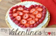 Valentine's Day Favorites
